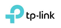 TP-LINK TL-PA4022P KIT PowerLine network adapter 600 Mbit/s Ethernet LAN White