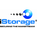 iStorage