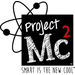 Project Mc2