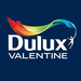 Dulux Valentine