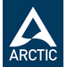 ARCTIC Sound E231-WM Wit Intraauraal koptelefoon