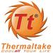 ThermalTake Produit ThermalTake CL-W158-PL12SW-A