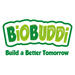 BiOBUDDi