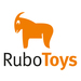 Rubo Toys