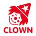 Clown Creatief