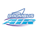Rhombus Air