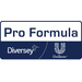 Andy Pro Formula