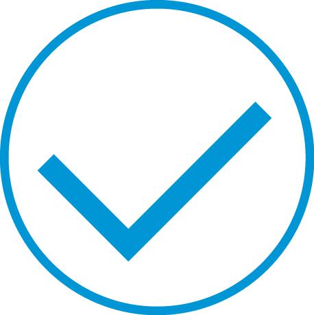 Con HP SureSupply è possibile acquistare online in tutta semplicità.