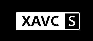 Video di alta qualità con il formato XAVC S