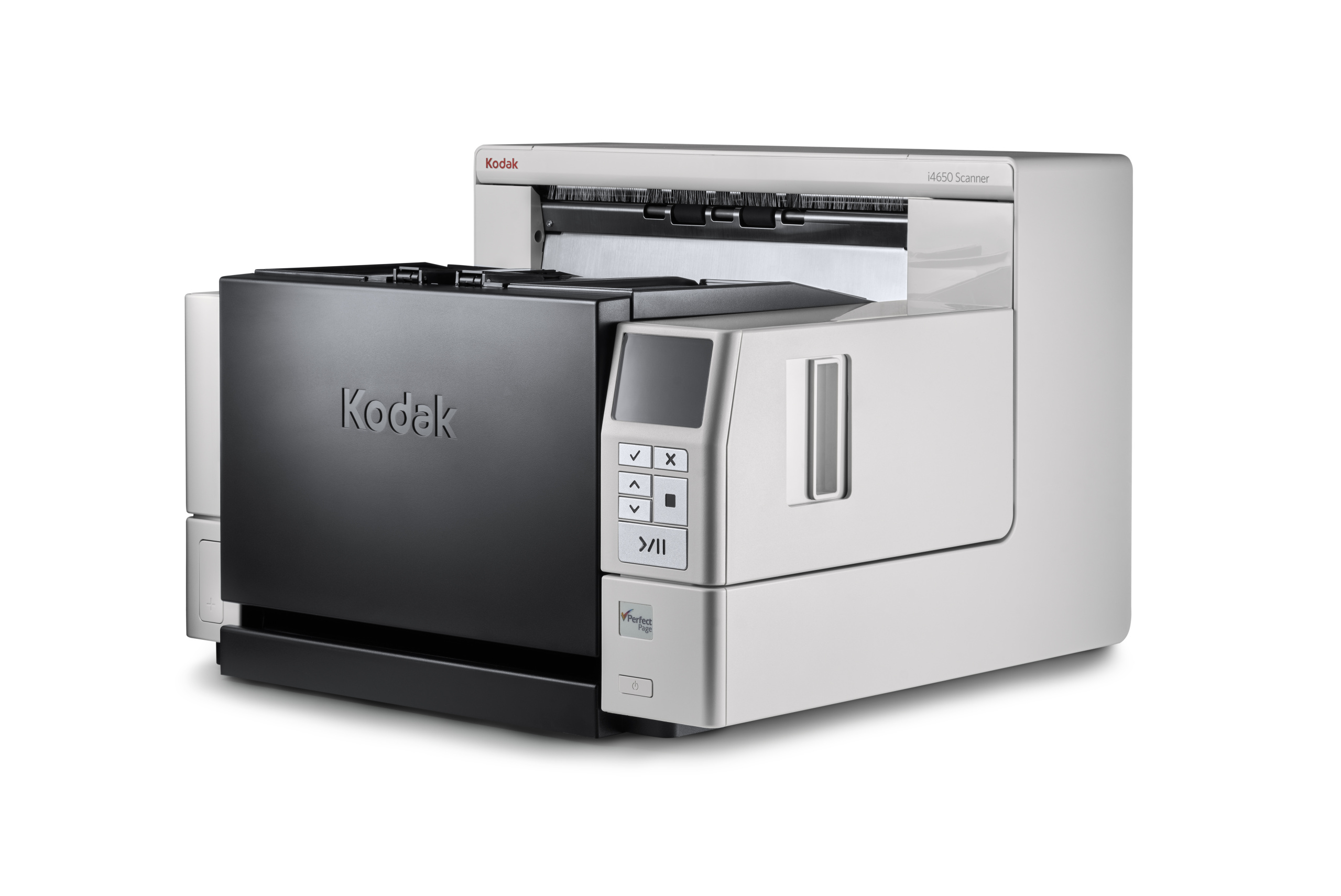 Kodak I4650 Scanner Cheapest Uk Prices Only 12869 Fujitsu Fi Series 7700s Close To Perfect Images