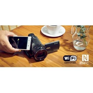Aggiungi un tocco personale con PlayMemories Camera Apps