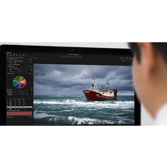 Capture One Express (per Sony)