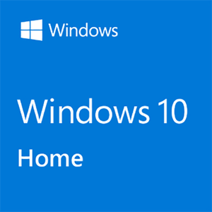 Windows 10 offers more safety for your device, with features like Windows Hello and always-enabled free updates. Gamers experience best-in-class gameplay with Broadcast and Game Mode. And with built-in apps for 3D creation, photos, music, movies, maps and more - Windows 10 Home brings you more creativity and productivity than ever before.
