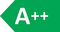 TX-50AS600B feature logo
