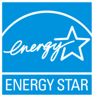 Energy Star is an international standard for energy efficient consumer products created in 1992. Devices carrying the Energy Star service mark generally use 20%–30% less energy than average.