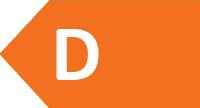 37LK430A feature logo
