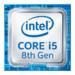 Dell XPS 13 9380 13,3'' FHD i5-8265U 8GB 256GB SSD Intel UHD620 W10P 1