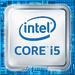 Prodesk 400 G5, i5 9500T, 8GB, 256GB WIn 10 Pro