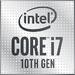 Intel NUC BXNUC10i7FNH2 / i7-10710U / 0GB / 0GB / Intel UHD / Inget OS
