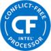 Intel® Core i7-6850K 3,6GHz 15MB Socket 2011