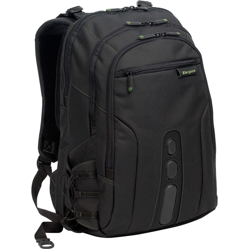 Laptoptas Targus 15.6 inch / 39.6cm EcoSpruce™ Backpack