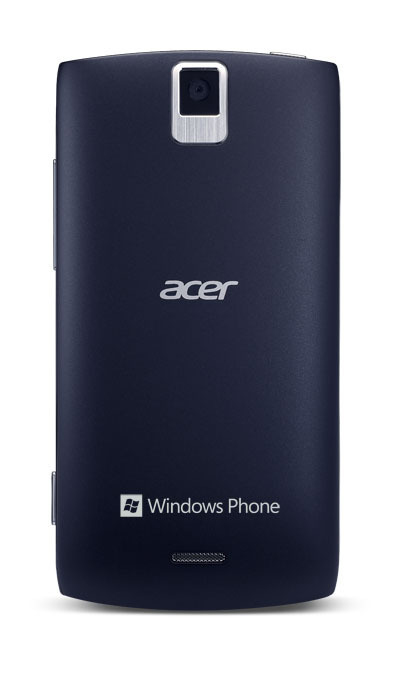 Acer M310