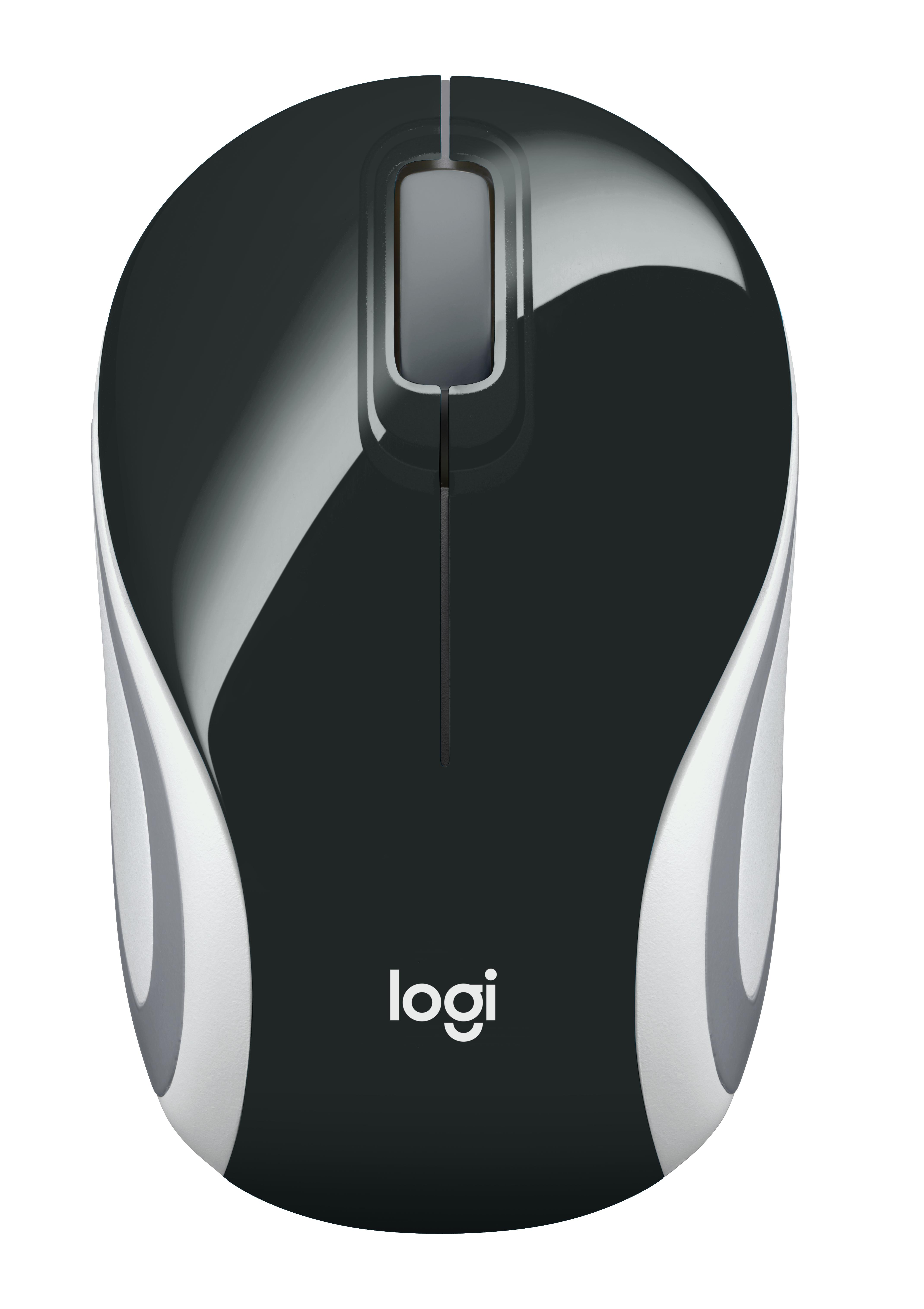 LOGSO018123