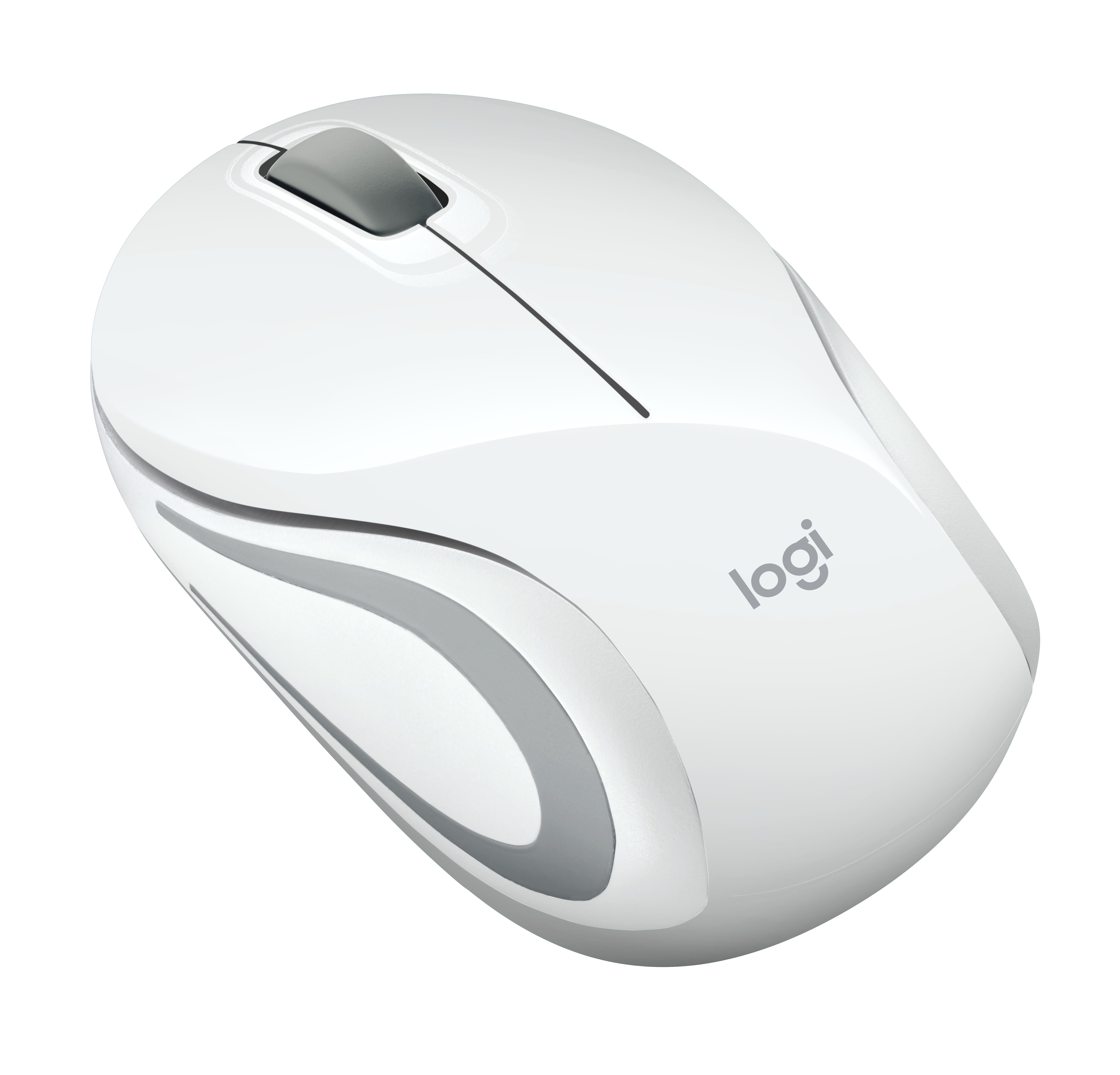 LOGSO018126