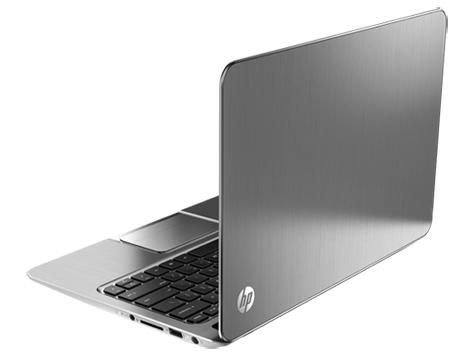 NB HP Spectre XT Pro i5-3317u 13.3