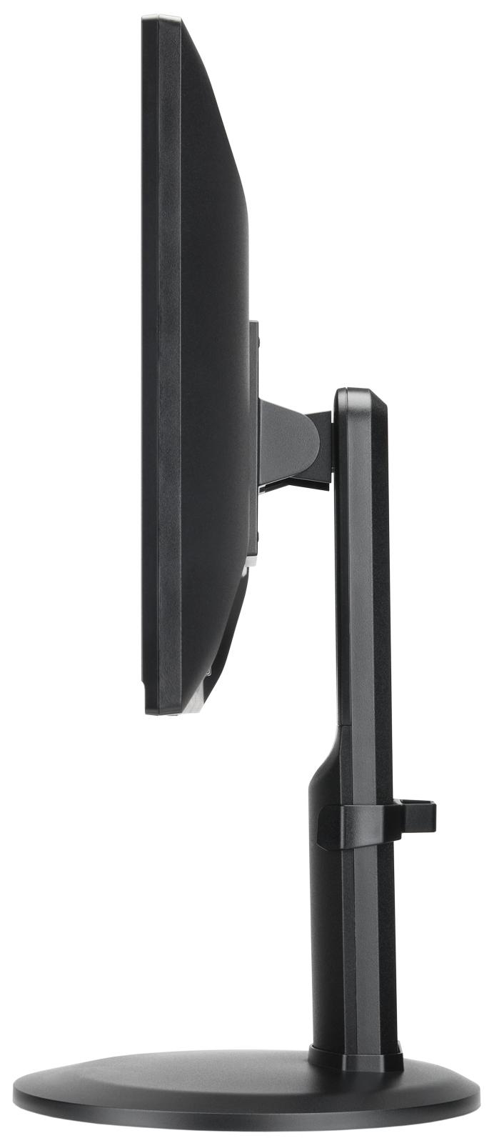 Iiyama ProLite B2280HS-B1 21.5Zoll Full HD TN Matt Schwarz Computerbildschirm LED display