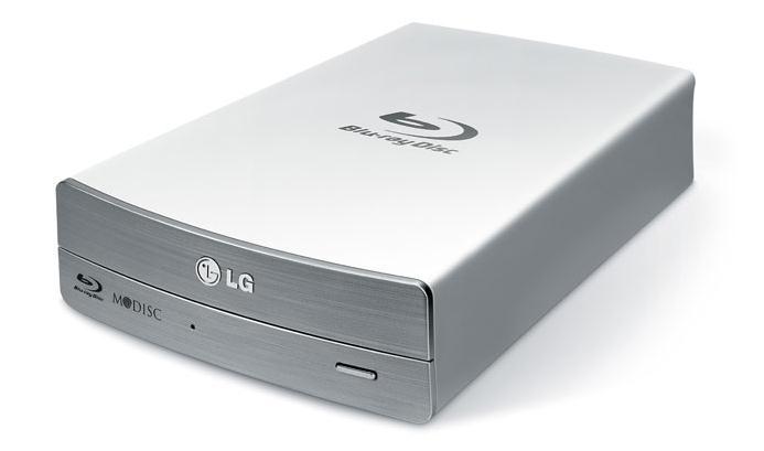 LGSEX019665