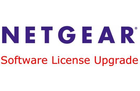 NETGEAR 50 AP License fuer WC9500