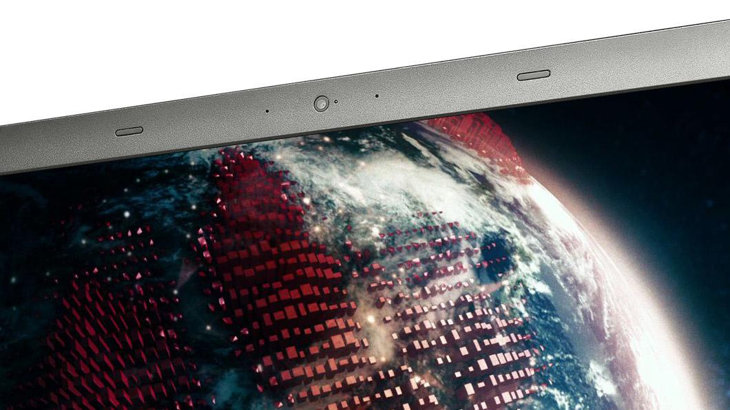 Ноутбук Lenovo ThinkPad T440p Черный