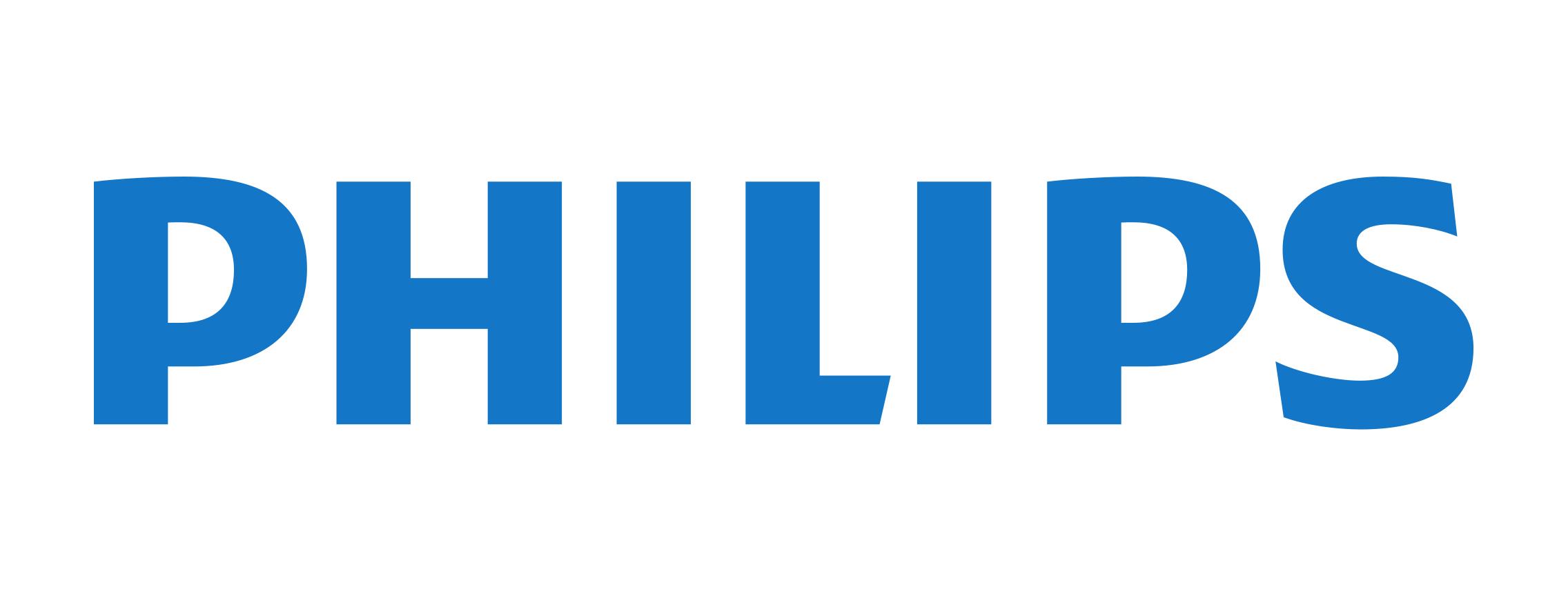 Philips SPC510NC