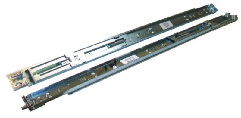 FUJITSU Umbaukit PY TX2540 M1 / TX1330 M1 Tower zu Rack  1x Rackfrontblende 2x seitliche Montagewinkel