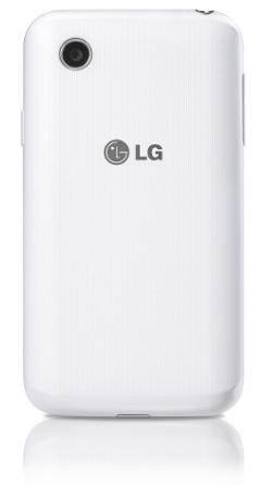 LG D160