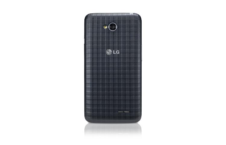 LG 70