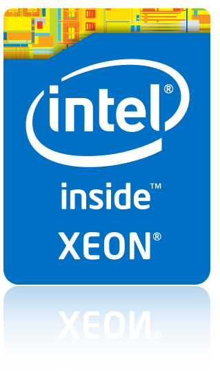 INTCP023393