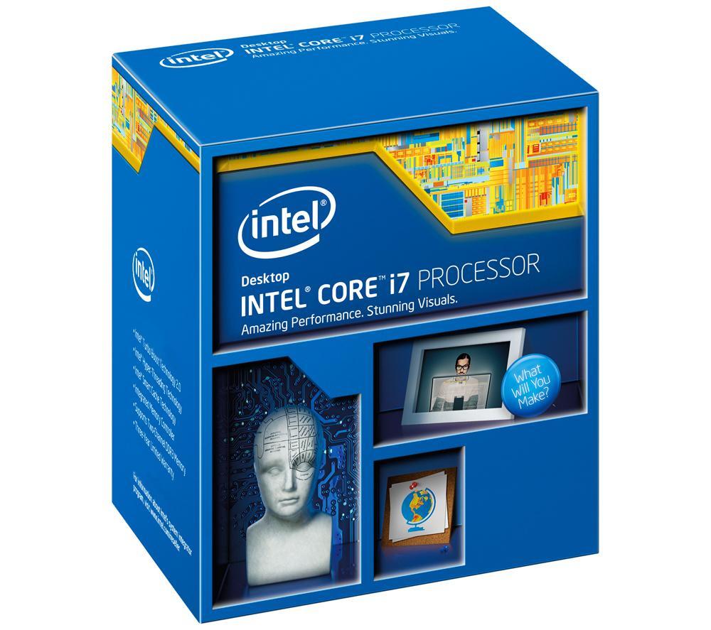 INTCP022927