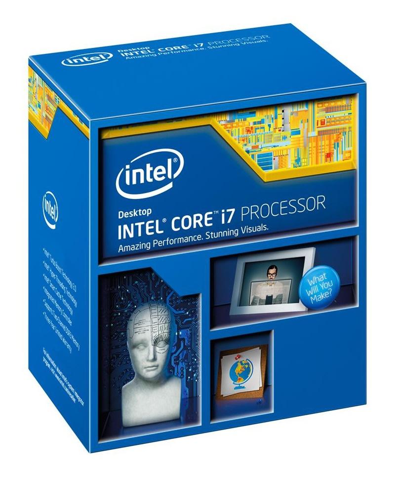 INTCP022928