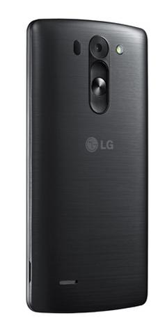 LG D722