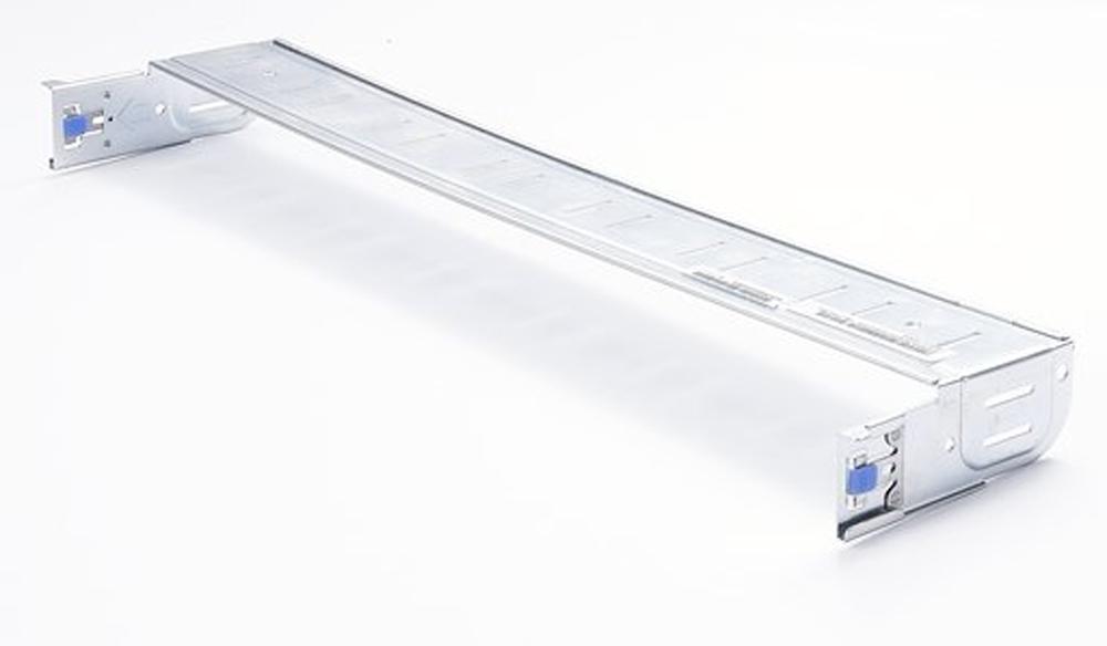 LENOVO DCG ThinkServer Cable Management Bar