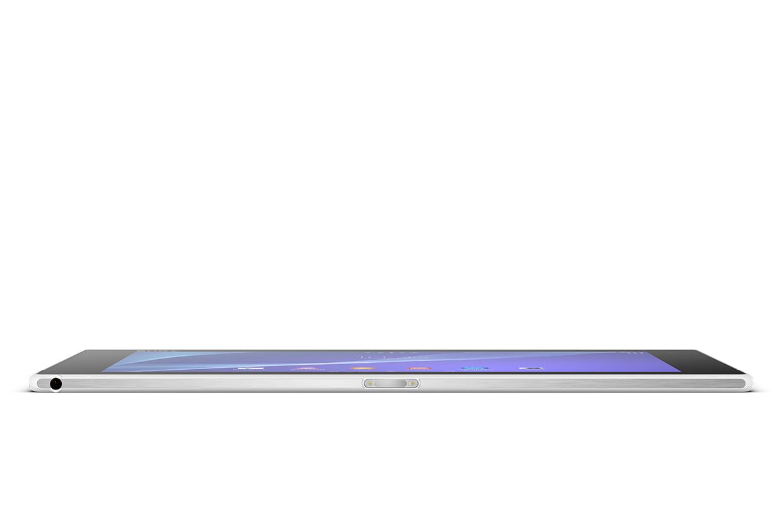Datos del producto Sony Xperia SGP521 + CP V10 25,6 cm (10.1