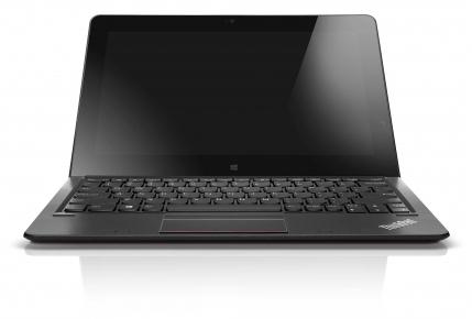 LENOVO ThinkPad Helix Ultrabook Keyboard - German