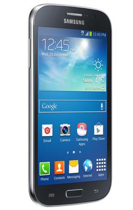 Samsung GT-I9060