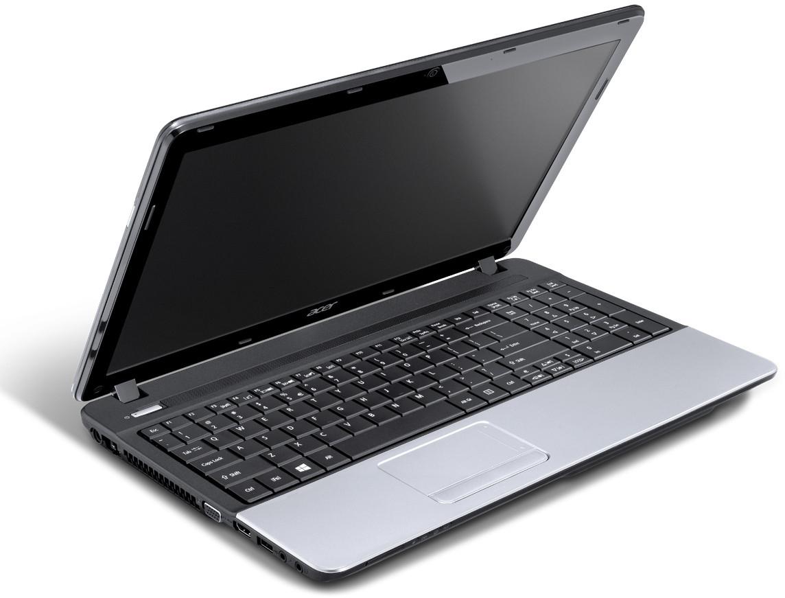 ORIGINALE Acer memoria//RAM 4gb ddr3 TravelMate Serie p253-m