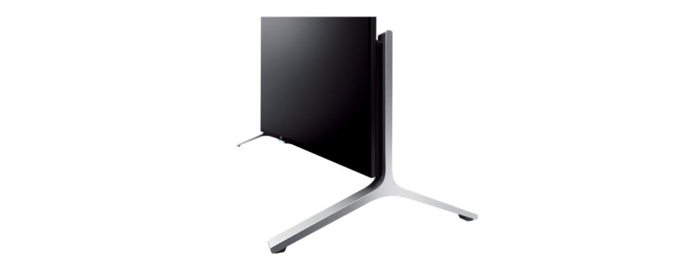 Original TV Fernbedienung für SONY KD55X9005C Fernseher