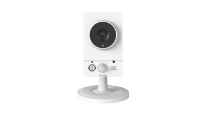 D-LINK Wireless N Vigilance HD Camera