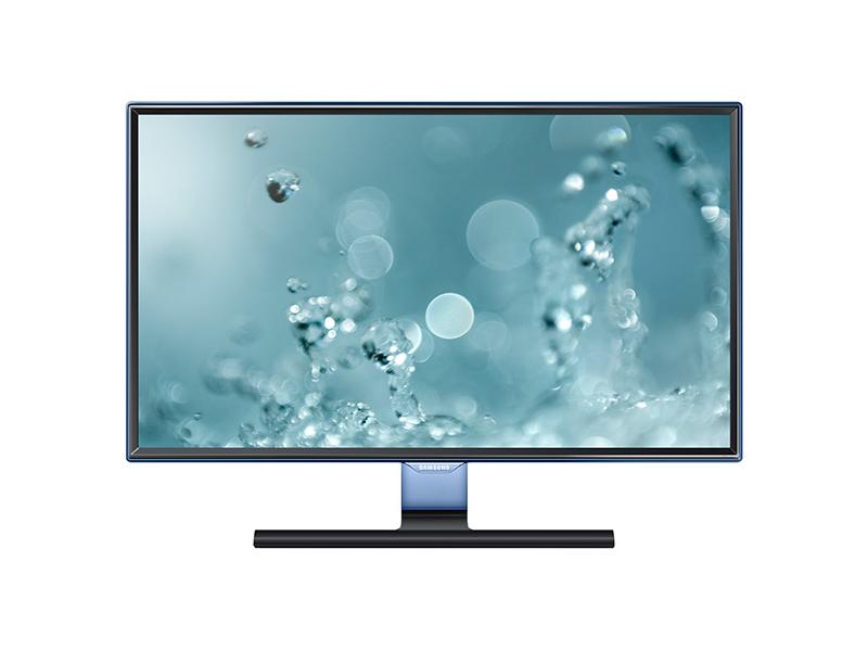 Samsung LS24E390HL