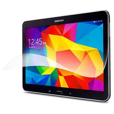 TARGUS Screen Protector Samsung Tab A 24,6cm 9,7Zoll